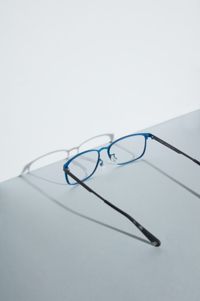 Image of Covry glasses