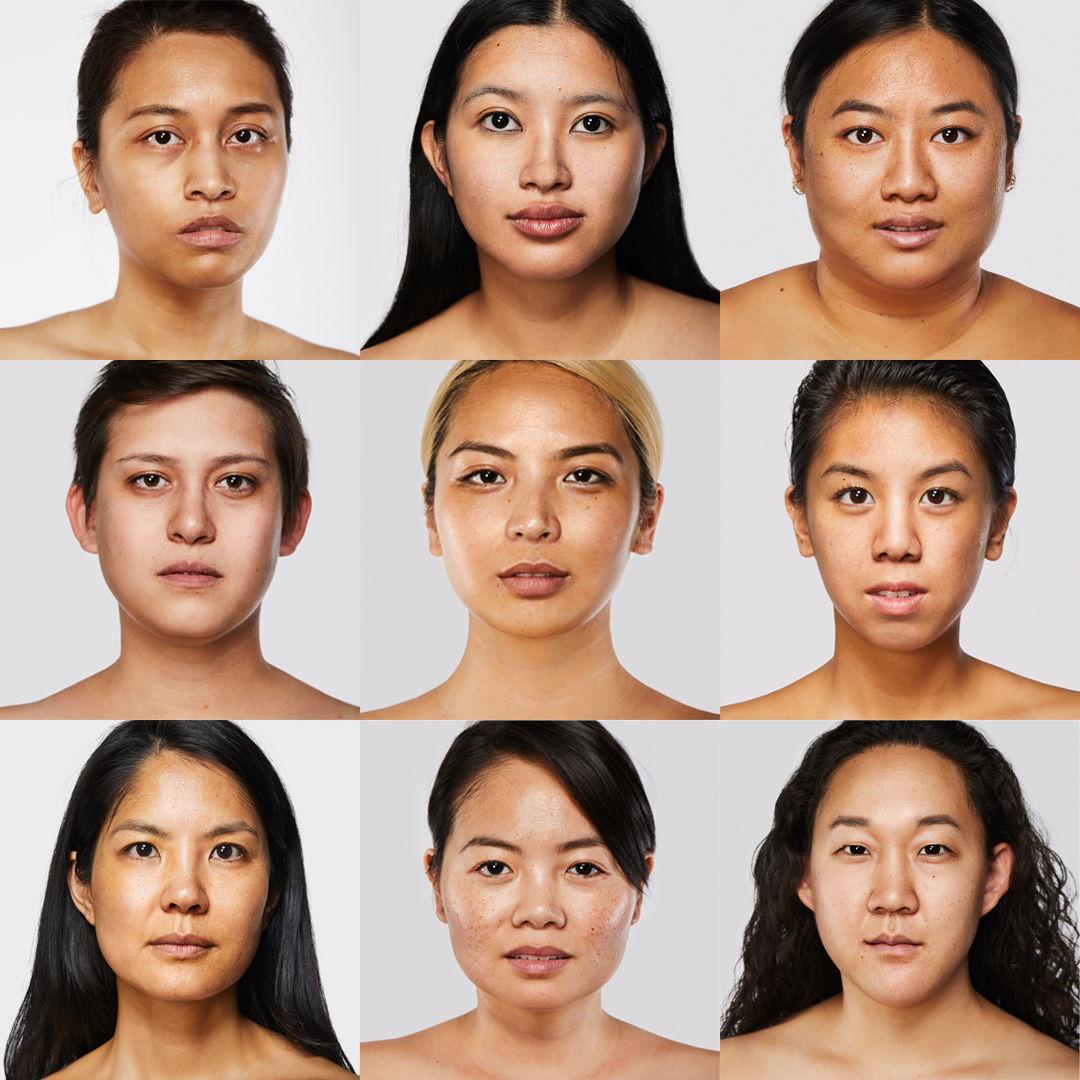 almost asian almost american by diana king
